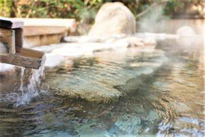 白浜の日帰り温泉と和歌山ラーメン|長生の湯
